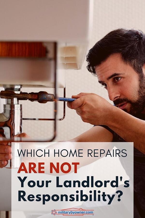 Which Home Repairs Are Not Your Landlords Responsibility_ (1)