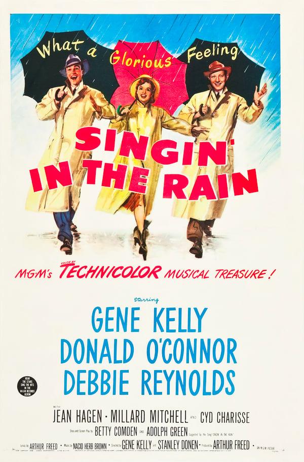 Singin_in_the_Rain_(1952_poster)