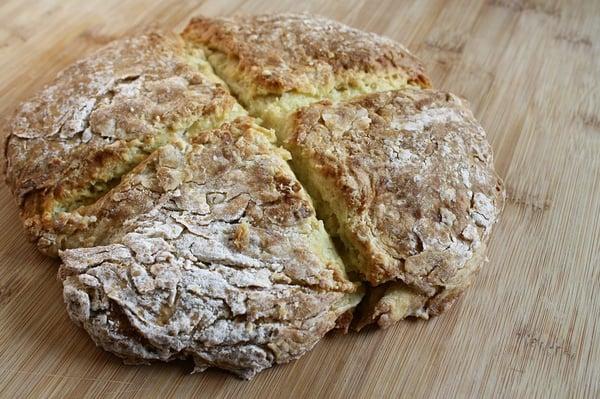 bread-1386753_1280