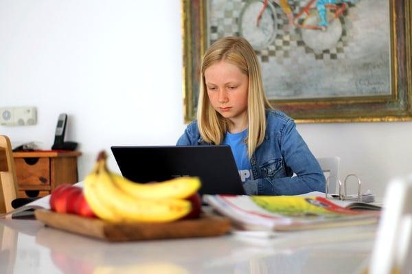 homeschooling-5121262_1280