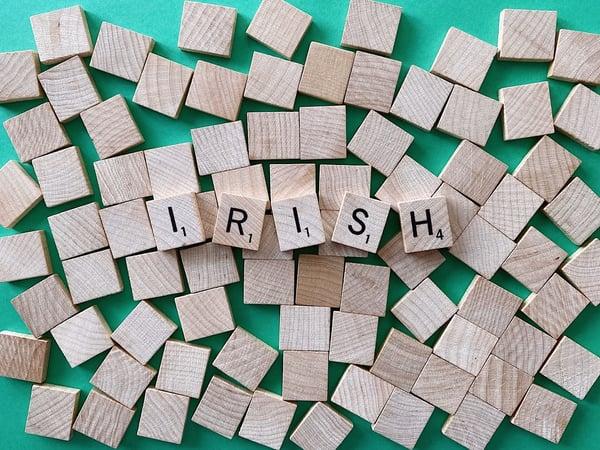 irish-4855197_1280