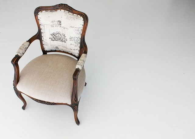 Spare_chair