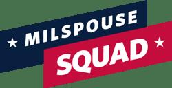 Squad-logo_05