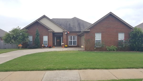 Prattville Home for Sale or Rent