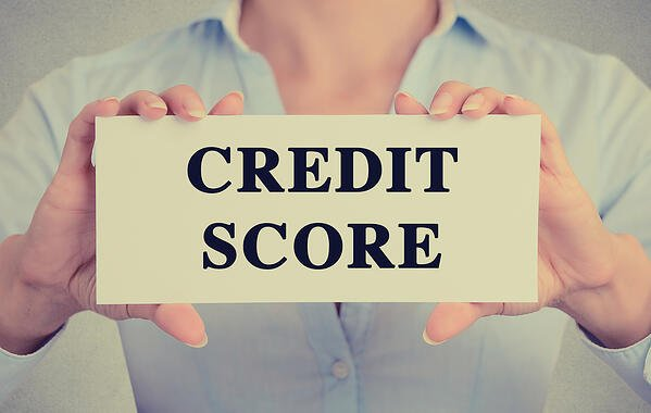 Minimum credit scores needed to qualify for a home loan are rising in response to the coronavirus pandemic.