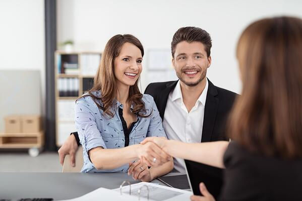 Strengthening the Landlord/Tenant Relationship