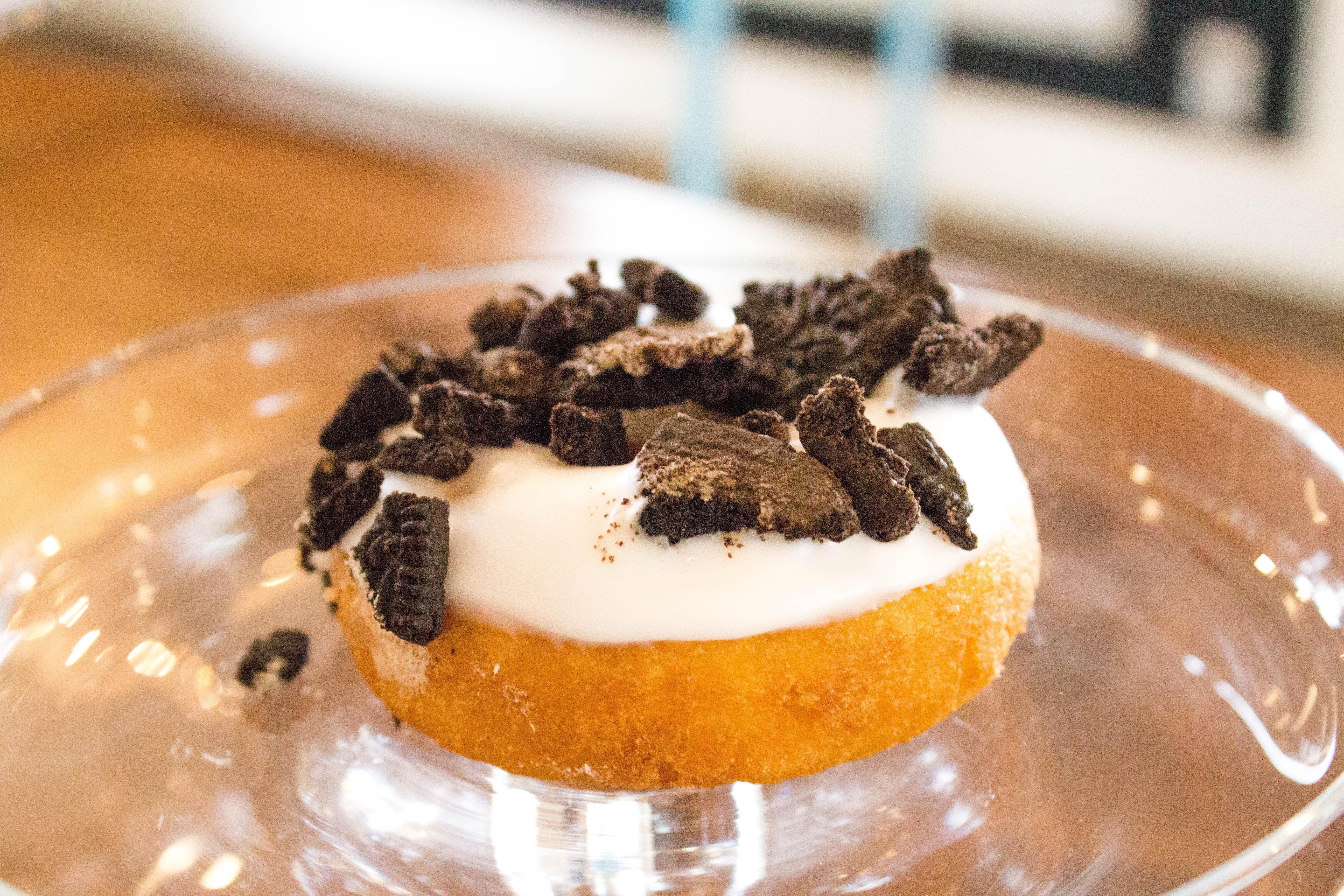 7 Best Donut Shops in Hampton Roads
