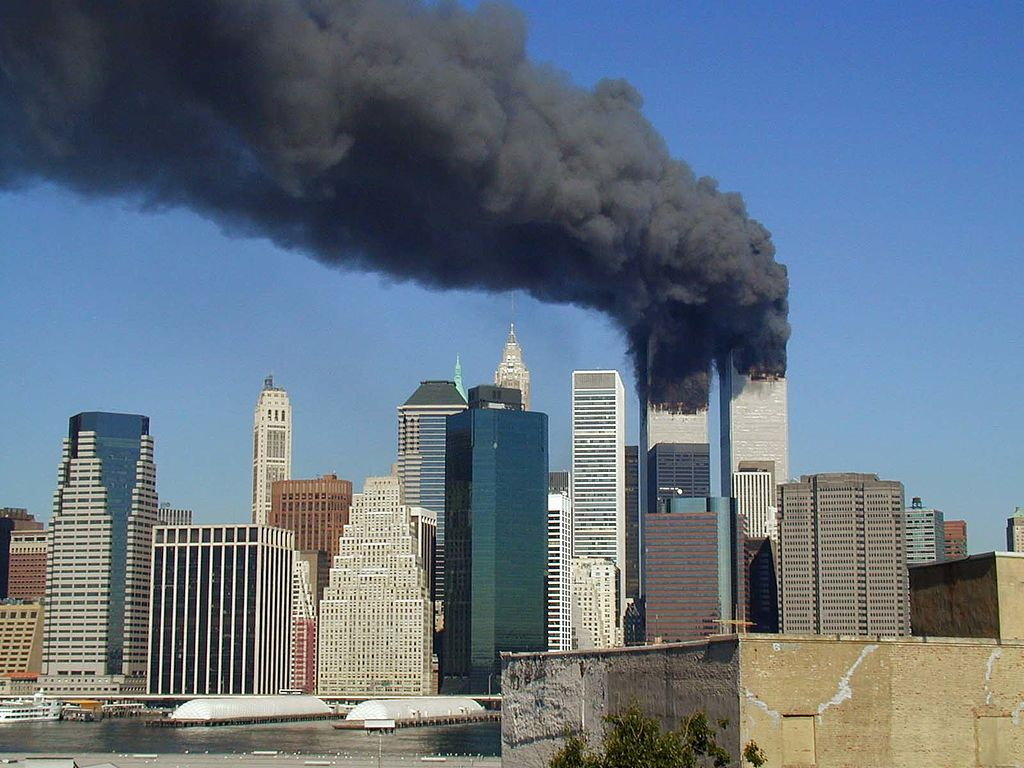 WTC_smoking_on_9-11.jpeg (1)