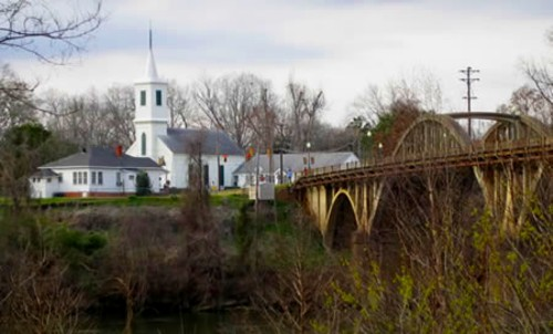 Wetu_presbyterian_bridge