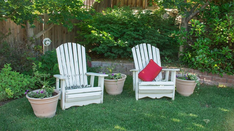 adriondak chairs.jpg