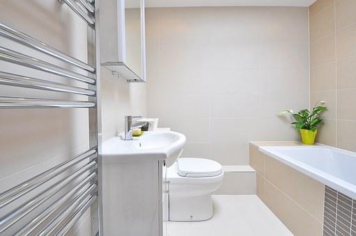 all white bathroom.jpg