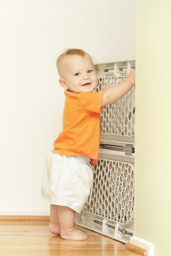 baby_gate