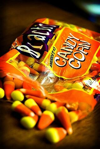 bag_of_candy_corn.jpg