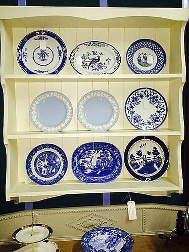blue_dishes