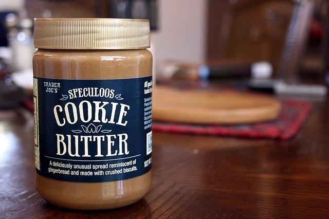 cookie butter.jpg