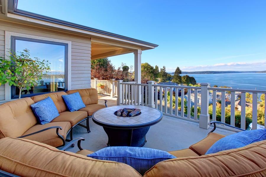 deck_patio_porch