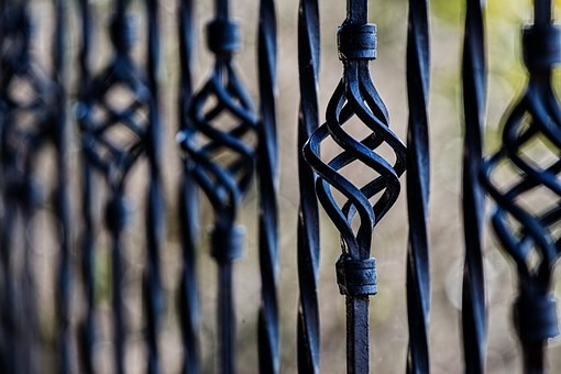 decorative fence.jpg