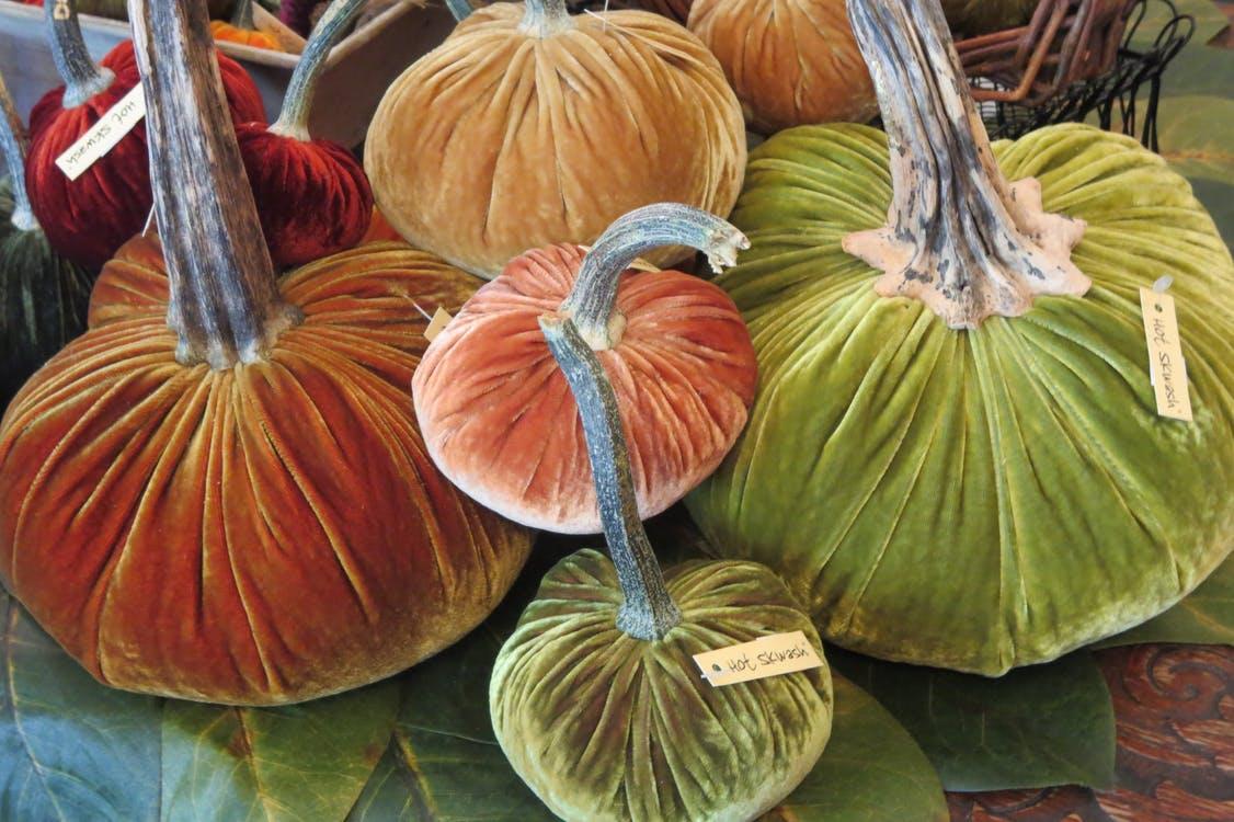 fabric pumpkins.jpg