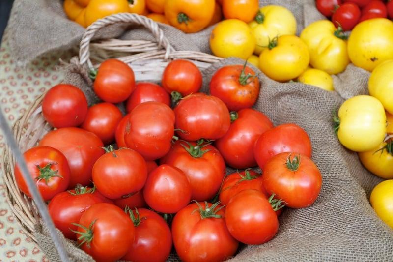 farmers-_market