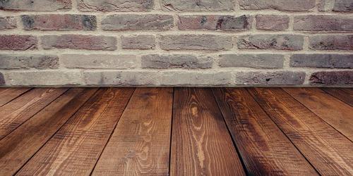 floor-1531509_640.jpg