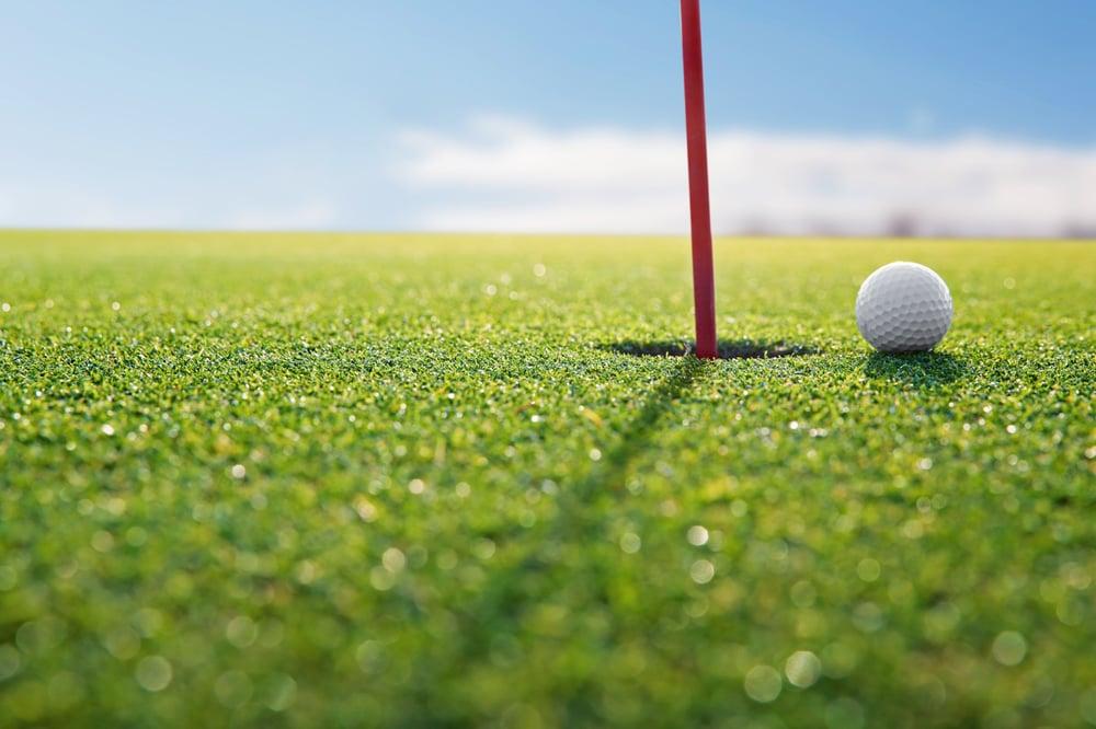 golf_green