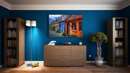 home_office_wall.jpg