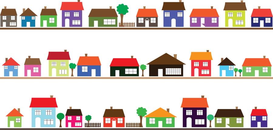 homes_neighborhood