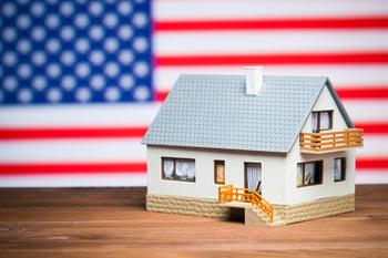 house_flag