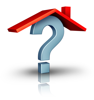 house_question.jpg