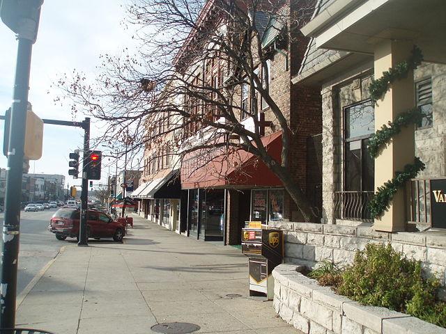 640px-Downtown_Columbia_MO_Street.jpg