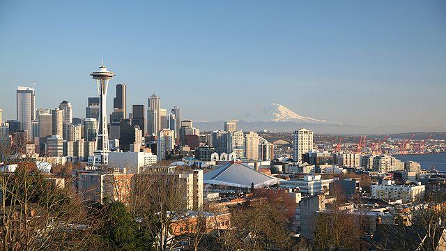 640px-Seattle_4.jpg
