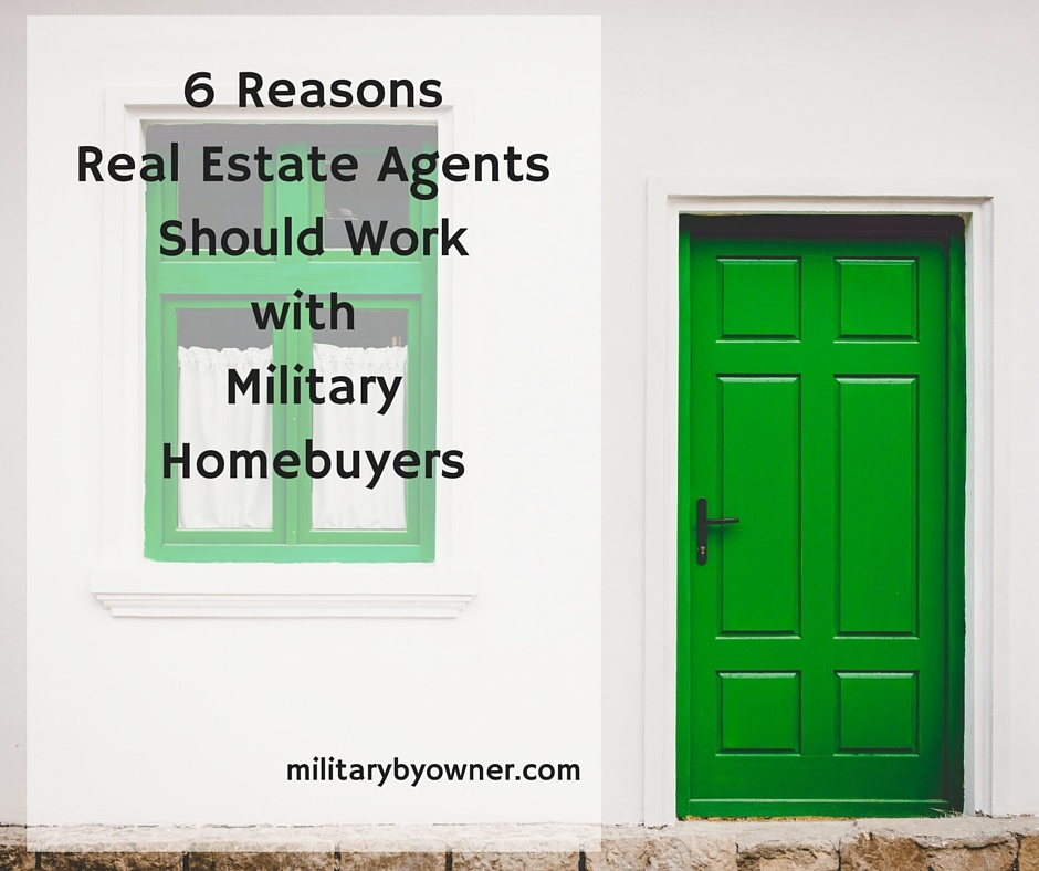 6_Reasons_Real_Estate_Agents_Should_Workwith_Military_Homebuyers.jpg