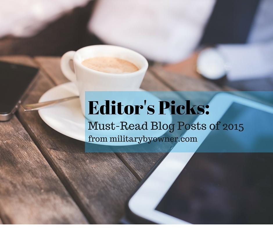 Editors_Picks-.jpg