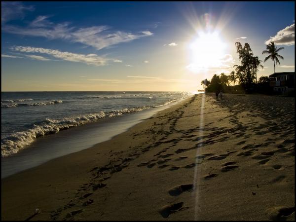 Ewa_Beach_sunset.png