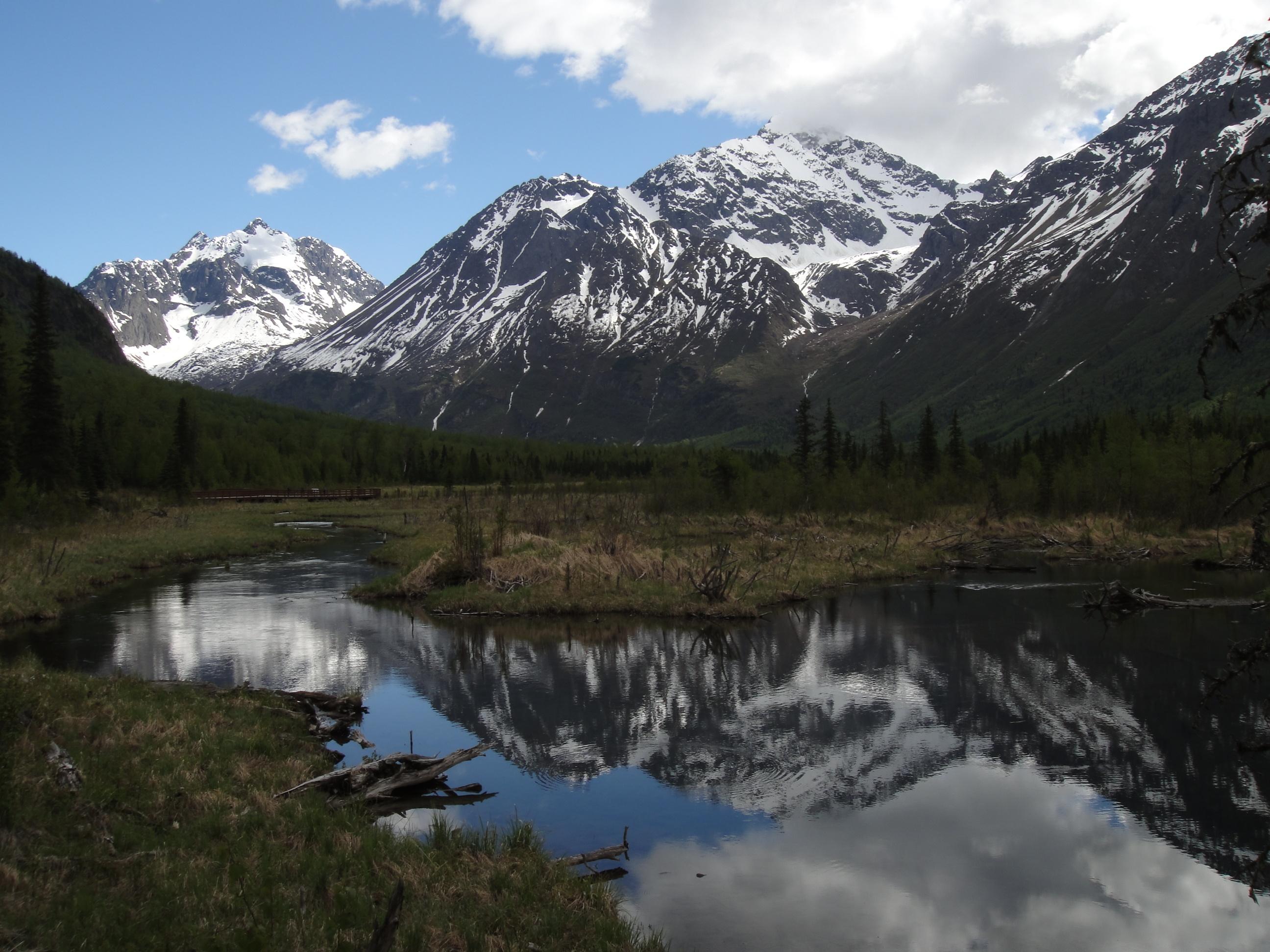 Hiking_the_Eagle_River_9270258338.jpg