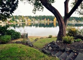 Lakewood_WA.jpg