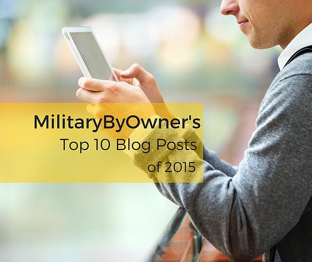 MilitaryByOwners.jpg