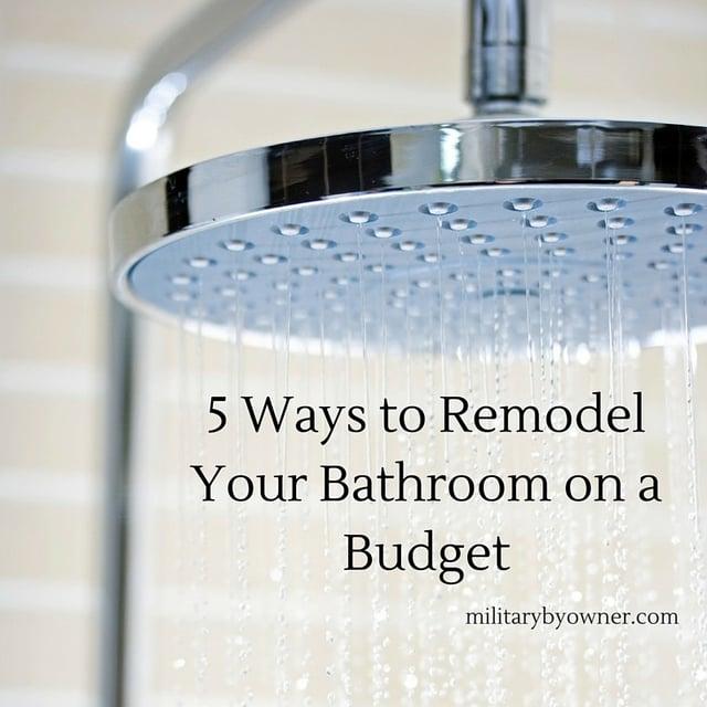 bathroom_on_budget.jpg