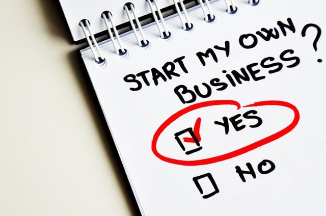 business_owner_veteran.jpg