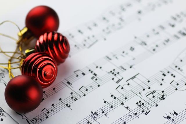 christmas_notes_music.jpg