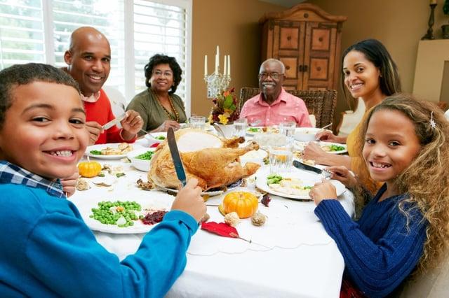 family_thanksgiving.jpg