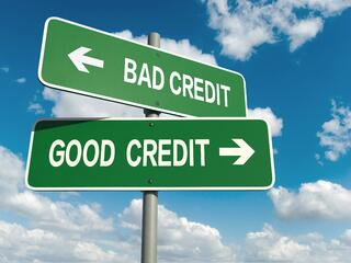 good_credit_bad_credit.jpg
