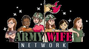 Army Wife Network at Elgin/Hurlburt in Florida.