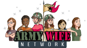 Army Wife Network at Elgin/Hurlburt in Florida.