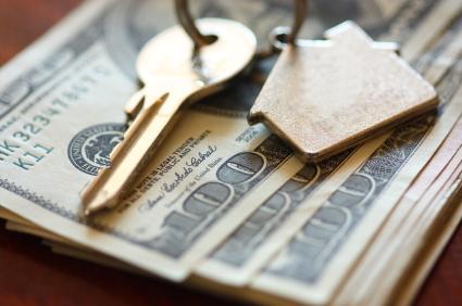 keys_money