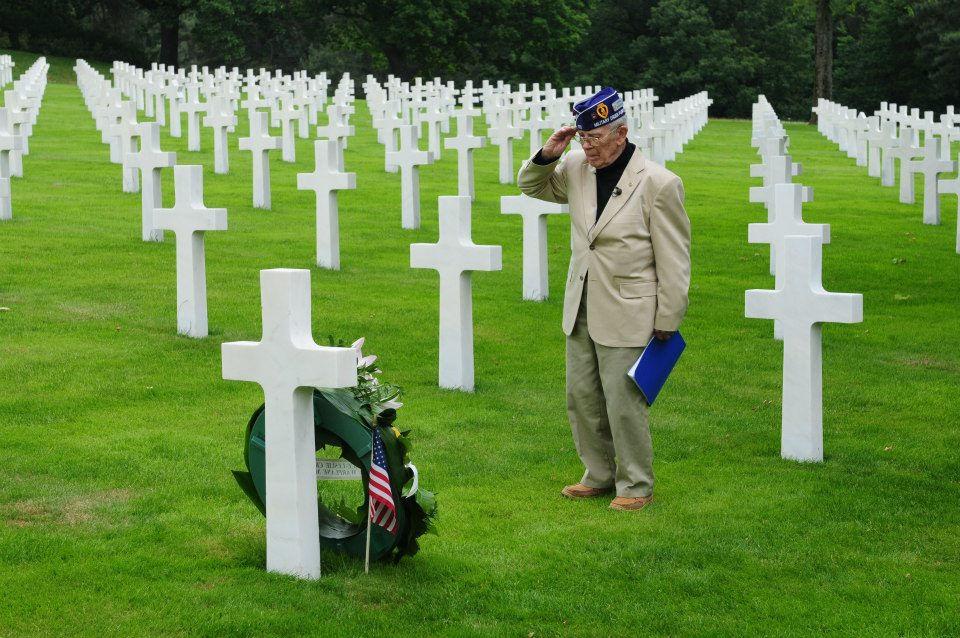 lorraine_american_cemetery