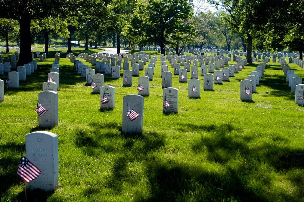memorial_day_arlington