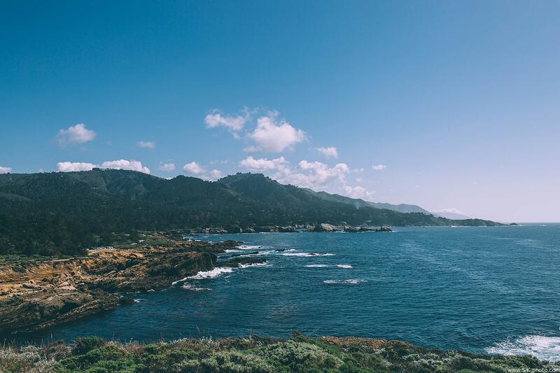 monterey_coast
