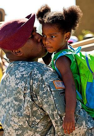 month_of_the_military_child