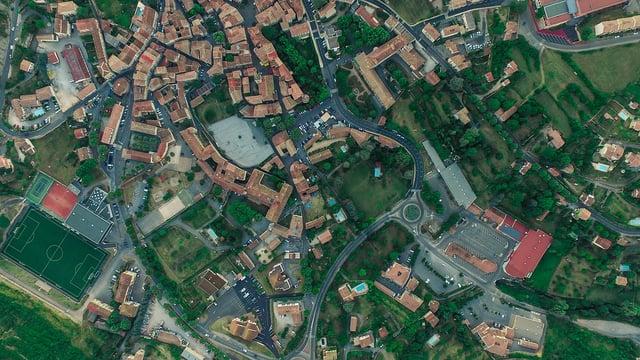 neighborhood aerial.png